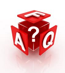 FAQ. Ask your question
